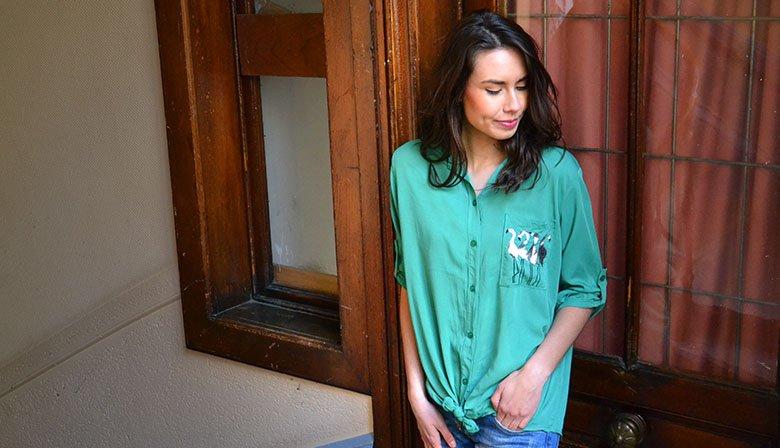 Notre sélection de vêtements pour femmes en vente en gros